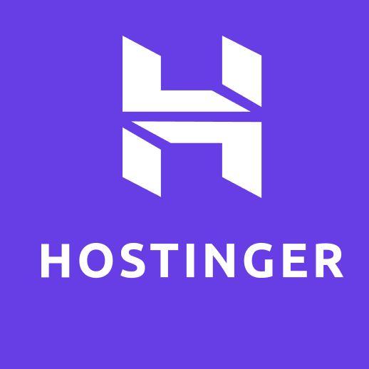 Hostinger Philippines