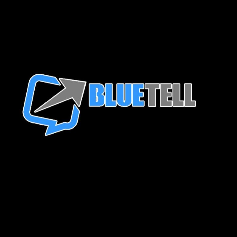 Bluetell Out-sourcing Services Inc.