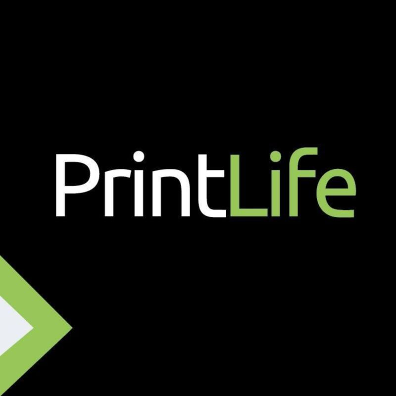 PrintLife Production House