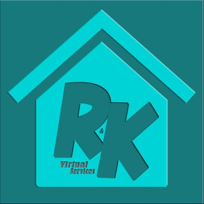 R and K Virtual Services