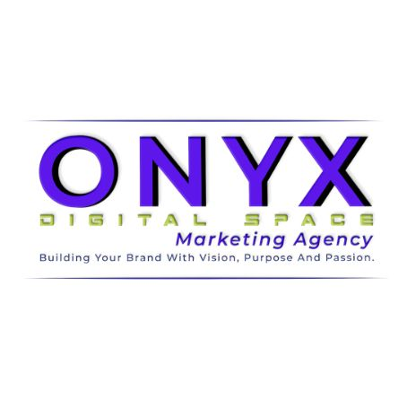 ONYX Digital Space Marketing