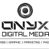 Onyx Digital Media