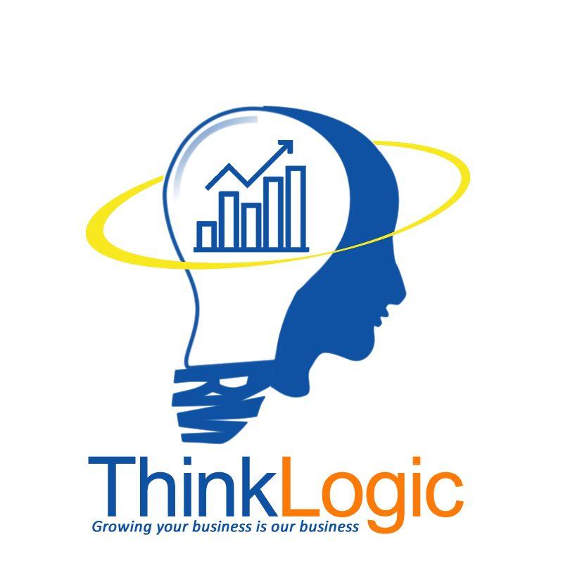 ThinkLogic Marketing Corporation