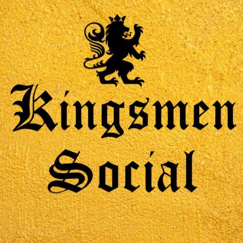 KingsmenSocial Digital Marketing Services