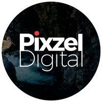 Pixzel Digital