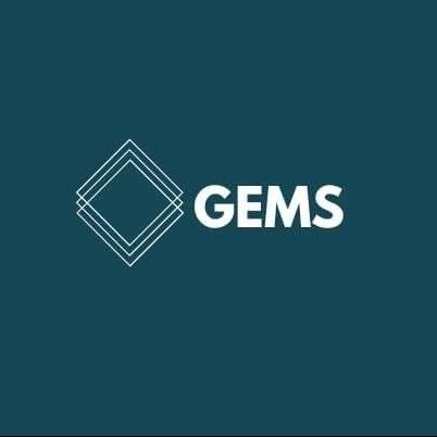 GEMS Web Services