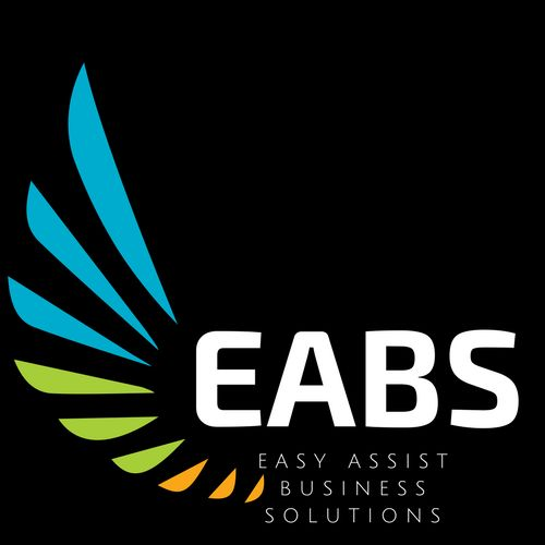 Easy Assist Business Solutions