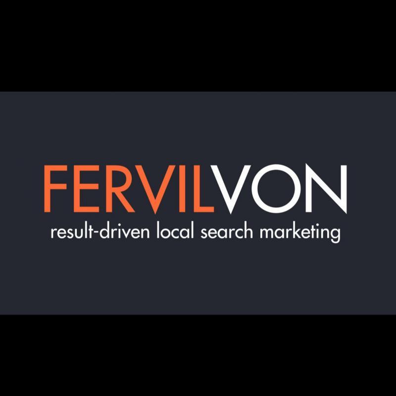 Fervil Von Marketing