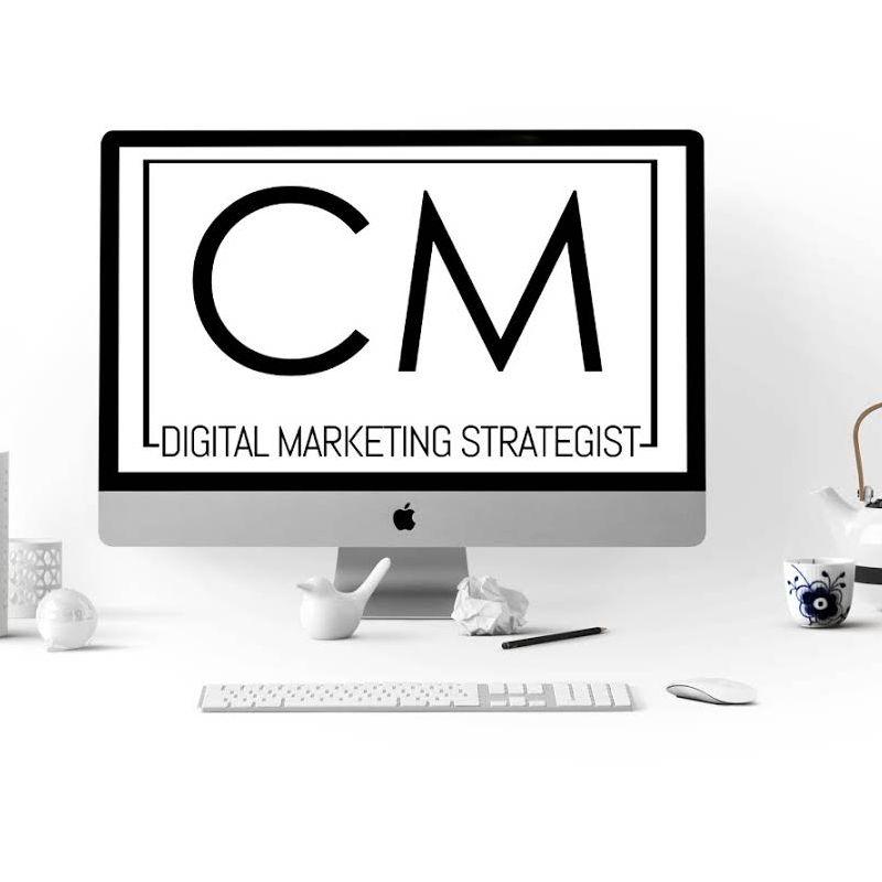 Carol Mitchao - Content Writer - Digital Marketing