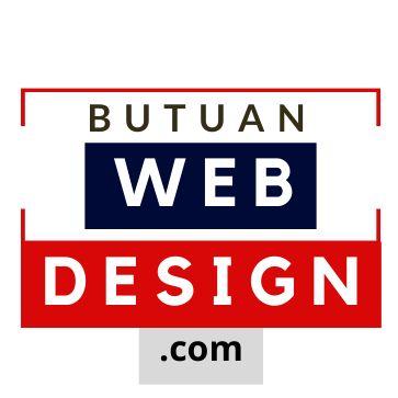Butuan Web Design