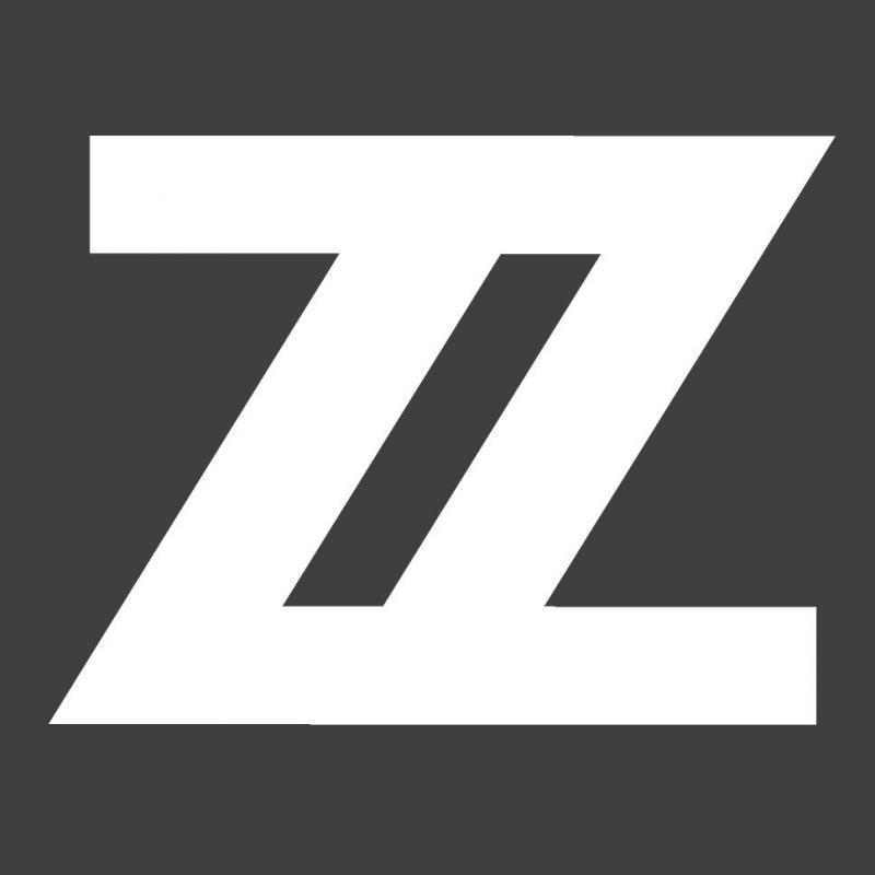 Zen Dezines