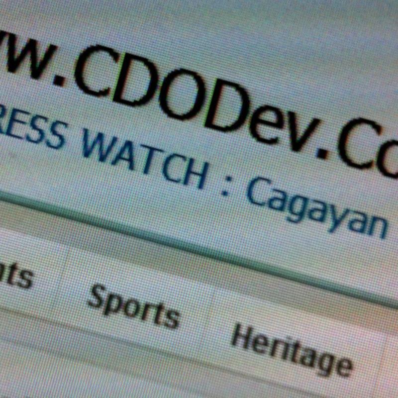 CDODev.Com