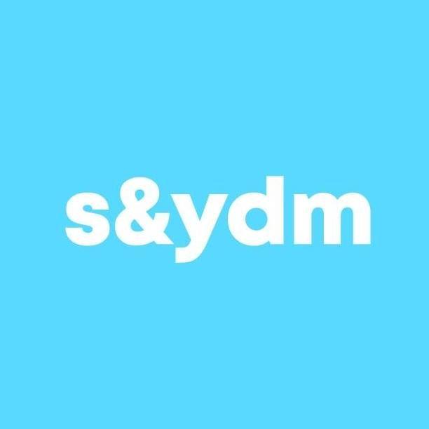 S & Y Digital Marketing