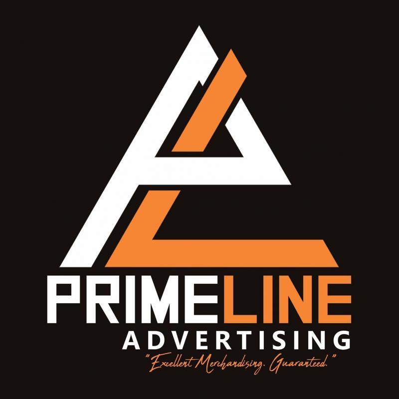 Primeline