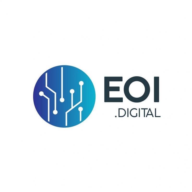 EOI Digital
