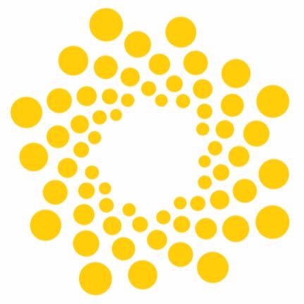 Spiralytics, Inc.