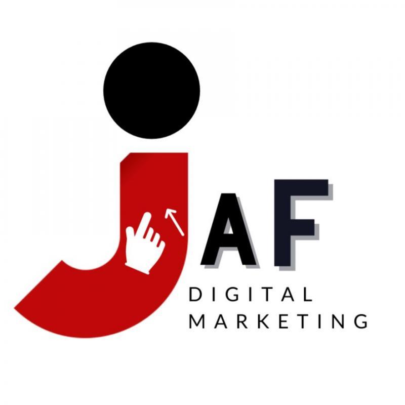JAF Digital Marketing