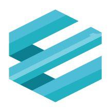ExaWeb Corporation