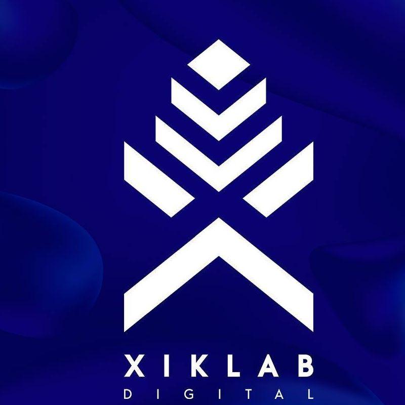 Xiklab Digital