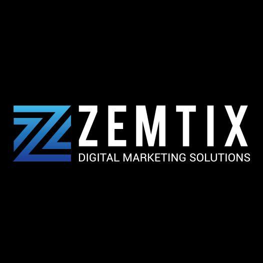Zemtix