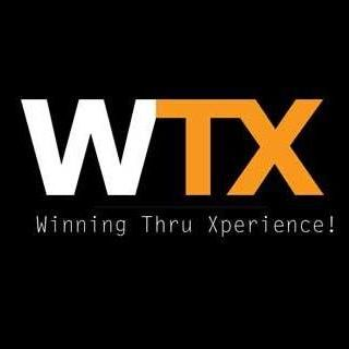 Webtactix Innovate