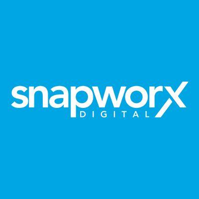 Snapworx Digital, Inc.