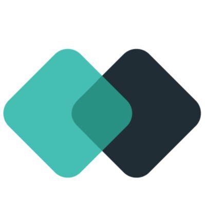 Y-loop Digital Solutions