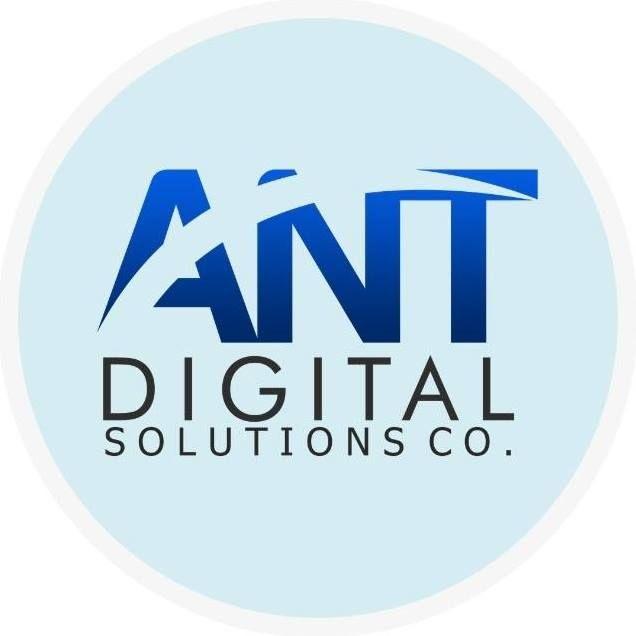 ANT Digital