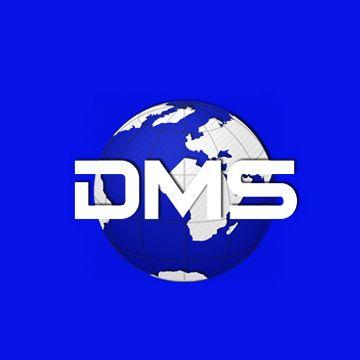 DMSPH - Digital & Marketing Solutions PH Inc.