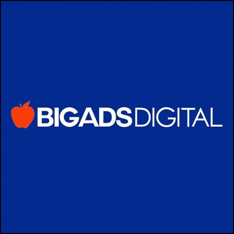 BIGADS DIGITAL