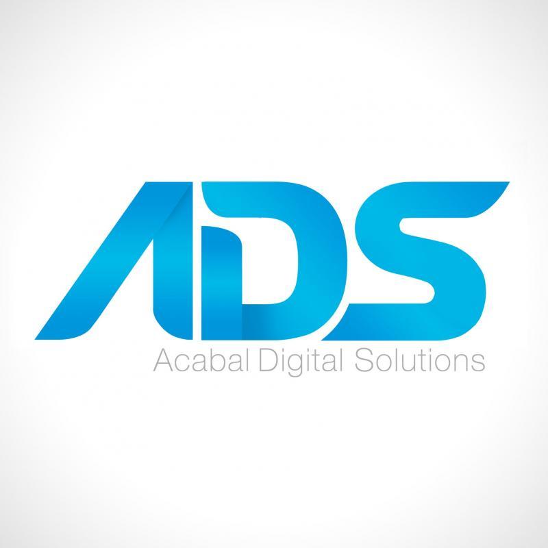 Acabal Digital Solutions