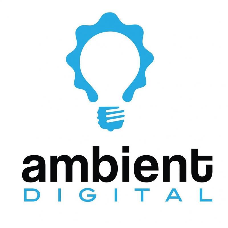 Ambient Digital Inc.