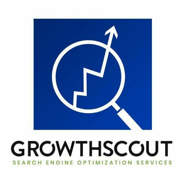 Growth Scout