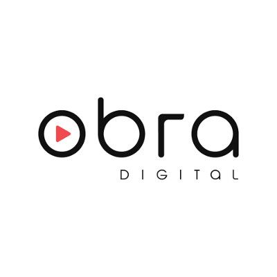 Obra Digital Inc