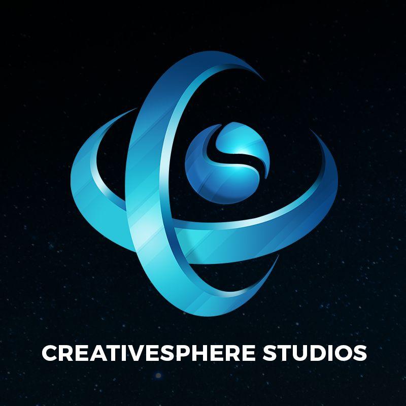Creativesphere Studios