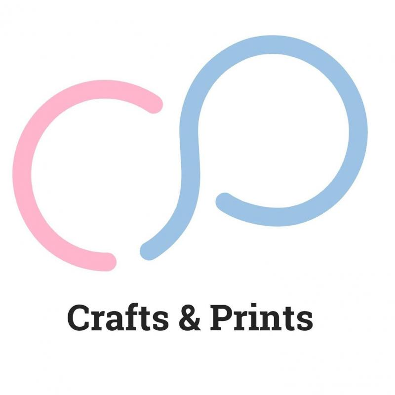 Crafts & Prints Digital Marketing Agency- Davao