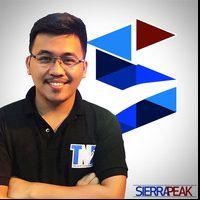 Sierra Peak Digital Advertising Agency and Consultancy