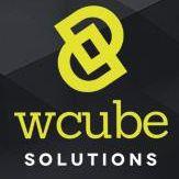 WCube Solutions Inc