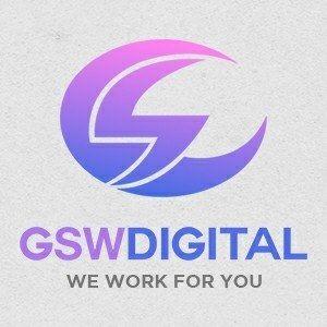 GSW Digital